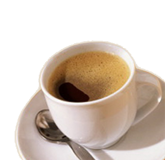 1.Kiralik Ask - comentarii - Pagina 2 Coffee-cup